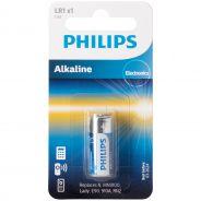 Philips Pile Alcaline LR1 1,5V
