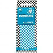 Protex Préservatifs classiques 10 pièces