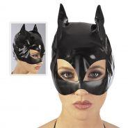 Masque de Chat Ciré