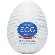 TENGA Egg Misty Handjob Masturbateur for Homme