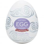 TENGA Egg Cloudy Handjob Masturbateur pour Hommes