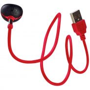 Fun Factory Chargeur USB