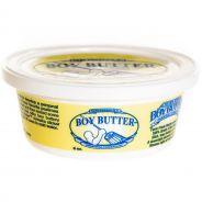 Boy Butter Original Lubrifiant à Base d'Huile et de Silicone 118ml