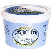 Boy Butter H2O Lubrifiant à Base d'Eau 118ml