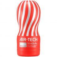 TENGA Air-Tech Regular Masturbateur