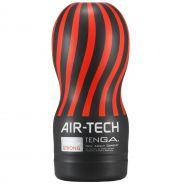 TENGA Air-Tech Strong Masturbateur