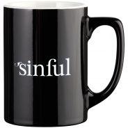 Sinful Mug