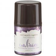 Intimate Earth Embrace Pleasure Sérum resserrant de 30 ml