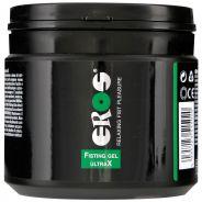 Eros SlideX Gel de fisting de 500 ml
