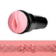 Fleshlight GO Surge Pink Lady Masturbateur