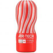 Tenga Air-Tech Regular Masturbateur Compatible avec le Contrôleur d'Aspiration