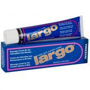 Inverma Largo Crème pour pénis 40ml