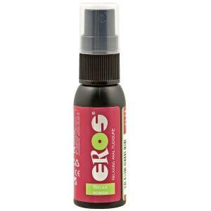 Eros Relax Woman Spray relaxant anal 30 ml