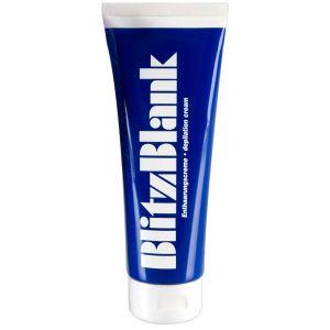 BlitzBlank Crème dépilatoire
