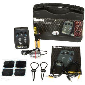 E-Stim ElectroPebble XPE Coffret électrique