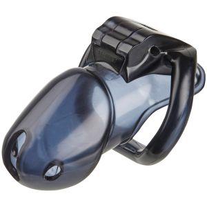 HolyTrainer V3 Dispositif de chasteté standard noir