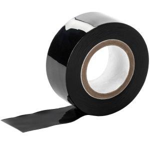 Obaie Bondage Tape Bande de bondage étroite