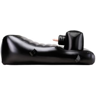 Machine sexuelle chaise longue Louisiana