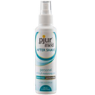 Pjur MED Après-Rasage 100 ml