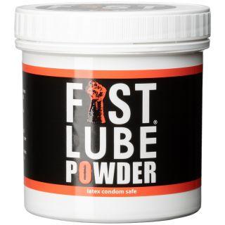 Poudre lubrifiante Fist Lube 100 g