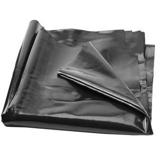 Obaie Sex Bed King Size Drap