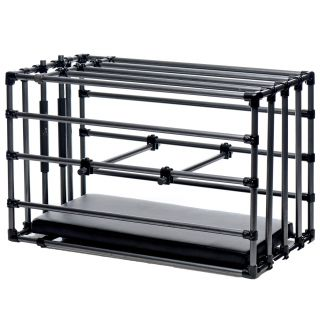 Master Series Cage Kennel