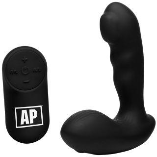 Alpha-Pro 7X P-Milker Stimulateur de prostate