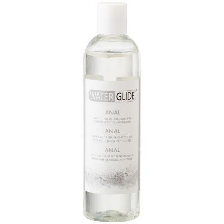 Waterglide Lubrifiant Anal 300 ml