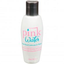 Pink Water Lubrifiant à Base d'Eau 80ml  1