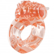 Screaming O Touch Plus Vibrator Ring  1