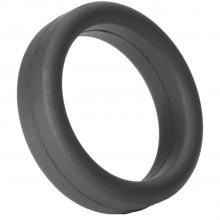 Tantus C-Ring Erektions Ring Ekspert Lille  1