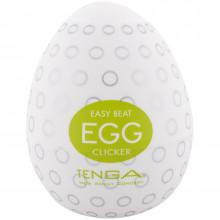 TENGA Egg Clicker Onani Håndjob til Mænd Product 1
