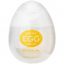 TENGA Egg Lotion Lubrifiante 65ml  1