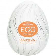 TENGA Egg Twister Onani Håndjob til Mænd Product 1