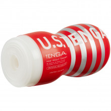 TENGA Ultra Size Deep Throat Cup Product 1