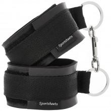 Sportsheets Sports Cuffs Manchetter Product 1