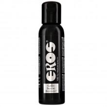 Eros Original Lubrifiant au silicone 250 ml