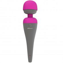 PalmPower Mini wand de massage