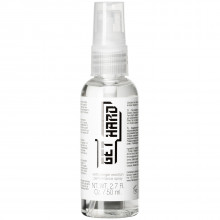Get Hard Erektions Spray 50 ml  1