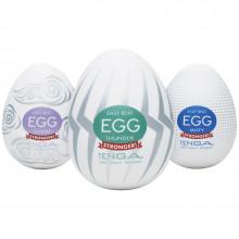 Tenga Egg Pack __266703036211863960a4c46f716309.67212547 0