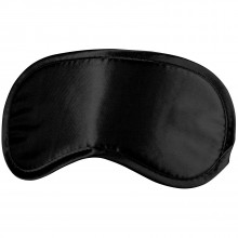 Ouch! Blindfold Eyemask Product 1