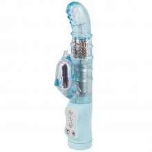 You2Toys Danny Dolphin G-punkt Vibrator  1