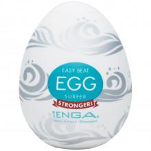 TENGA Egg Surfer Masturbateur pour homme  1