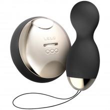 LELO Hula Beads Roterende Vibrator Æg Product 1
