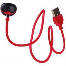 Fun Factory USB Oplader  1