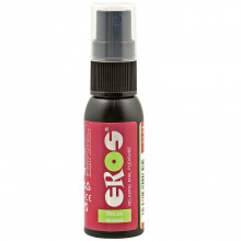 Eros Relax Woman Anal Afslapnings Spray 30 ml  1