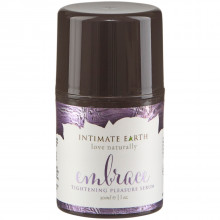 Intimate Earth Embrace Opstrammende Pleasure Serum 30 ml  1