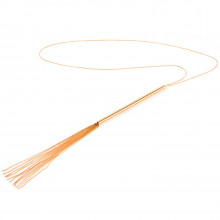 Bijoux Indiscrets Whip Necklace  1