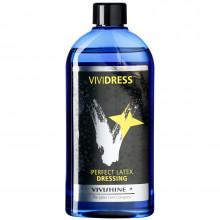 Vividress Soin d'Entretien pour Latex 250 ml  1