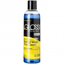 beGLOSS Special Wash Nettoyant Spécial pour Latex 250 ml  1